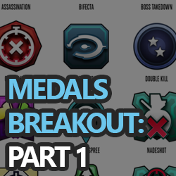 medals_breakout_featured_1
