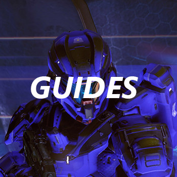 htphalo-learn-guides