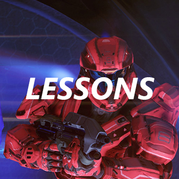 htphalo-learn-lessons