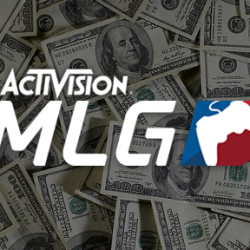 howtoplayhalo-activistion-buys-mlg