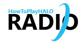 howtoplayhalo_radio_logo_blue